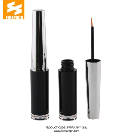 3443007-2L lipstick container supplier cosmetic packaging firepack make up packaging