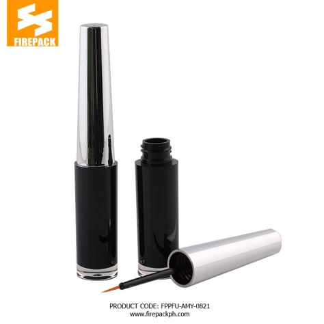 3443007-3L lipstick container supplier cosmetic packaging firepack make up packaging