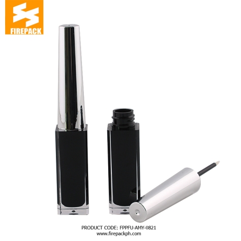 3445007-2 lipstick container supplier cosmetic packaging firepack make up packaging