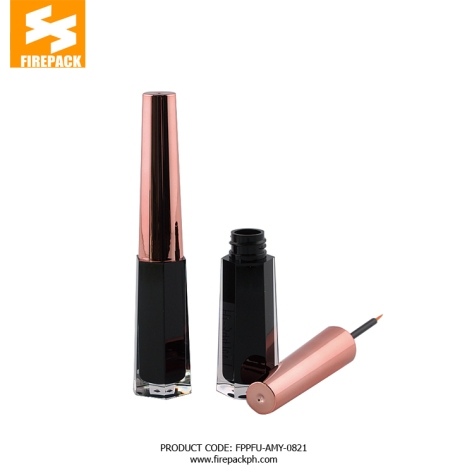 3447007L lipstick container supplier cosmetic packaging firepack make up packaging