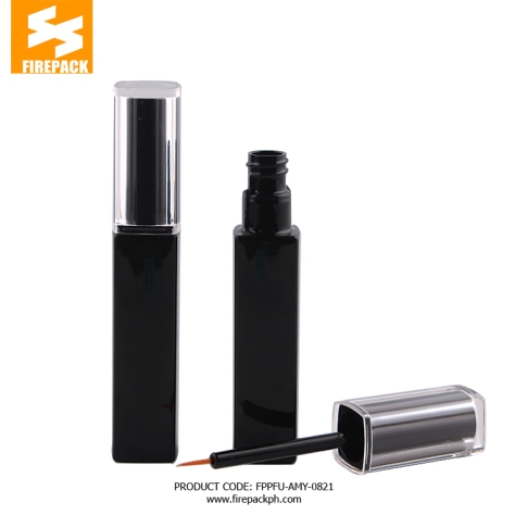 5078007-1L lipstick container supplier cosmetic packaging firepack make up packaging