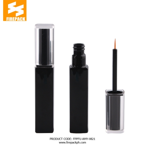 5078007-3L lipstick container supplier cosmetic packaging firepack make up packaging