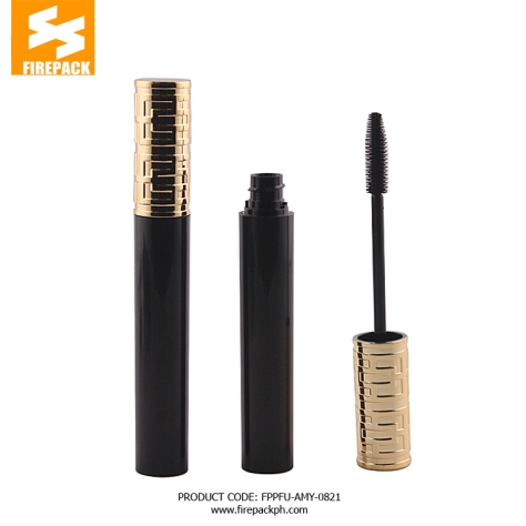 5090007-2L lipstick container supplier cosmetic packaging firepack make up packaging