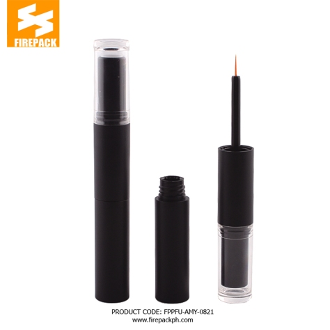 5092A007 lipstick container supplier cosmetic packaging firepack make up packaging