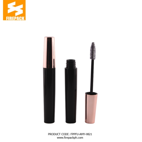 6427046-3L lipstick container supplier cosmetic packaging firepack make up packaging