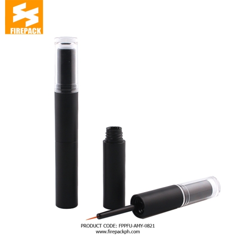 6495B046-3L lipstick container supplier cosmetic packaging firepack make up packaging