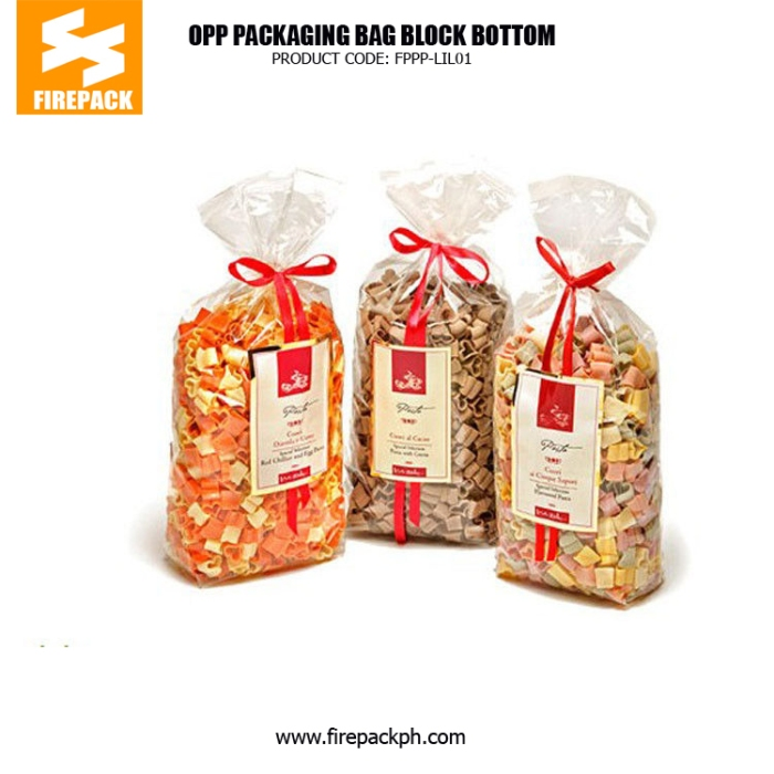 Candy Food Laminate Film Plastic Packaging Bag For Cake , Eco Friendly dubai plastic supplier