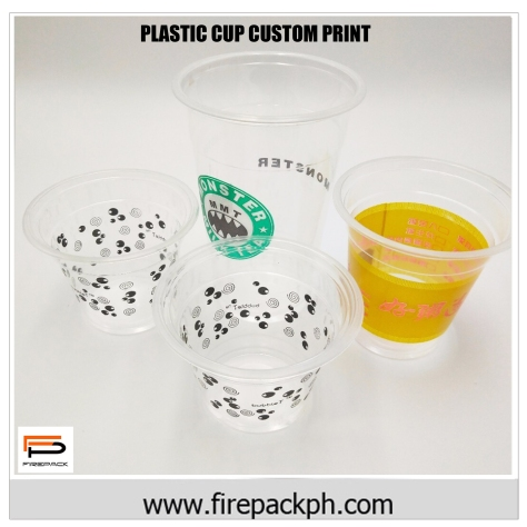 cebu customized printing