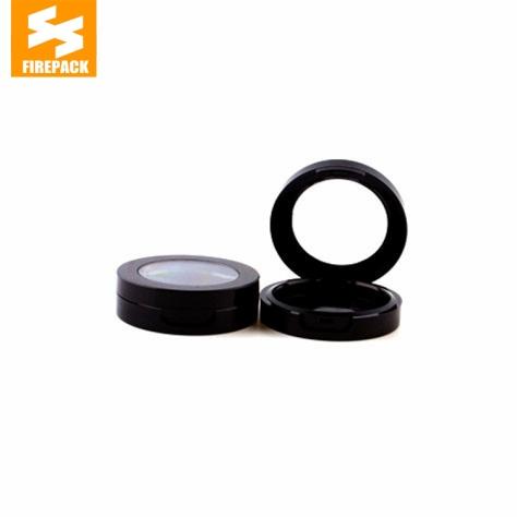FD-0377007 (4) make up container supplier cebu