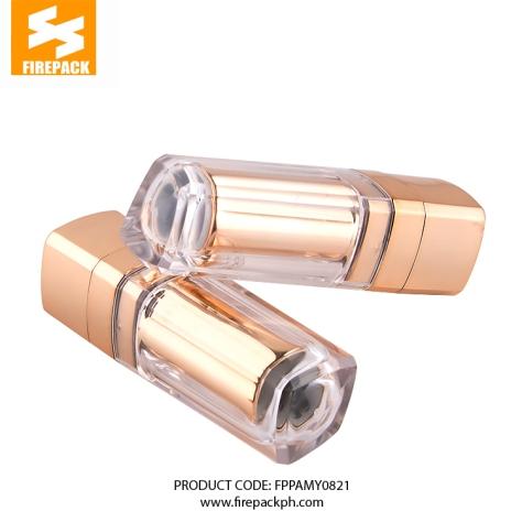 FD-1194016 (2) lipstick supplier firepack