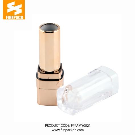 FD-1194016 (3) firepack packaging lipstick