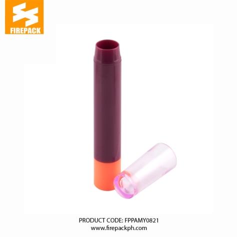 FD-1195E016 (1) lipstick container supplier cebu