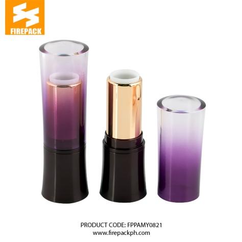 FD-1211016 (2) supplier of liptstick