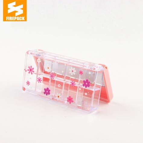 FD-2005098 (8) pencil case supplier