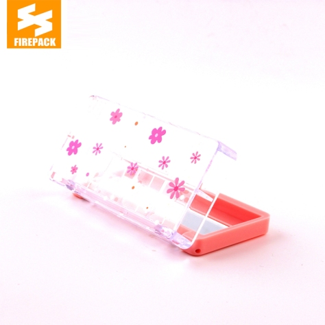 FD-2005098 pencil case supplier make