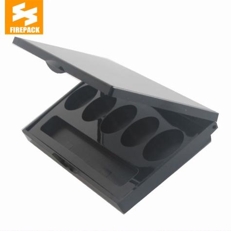 FD-2302016-5Y (8) make up set container supplier cebu