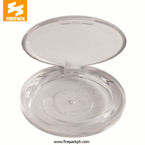 FD-2309B016(2) cosmetics container supplier