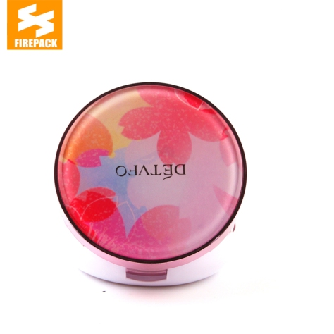 FD-3002098 (2) supplier of cosmetics in cebu