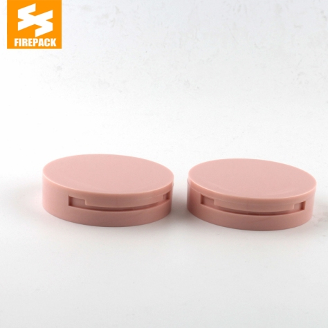 FD-3014A098 (2) make up container supplier cebu philippines