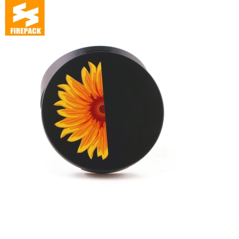 FD-3042098 (11) cosmetics supplier cebu