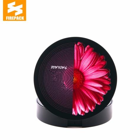 FD-3042098 (2) cosmetic packaging supplier cebu