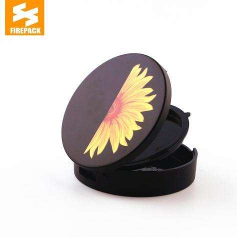 FD-3042098 (6) supplier cosmetics cebu