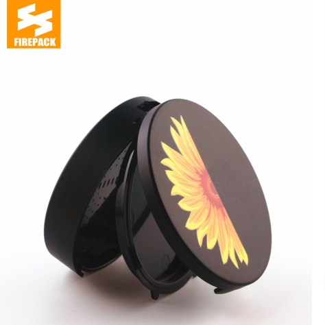 FD-3042098 (7) cosmetic firepack