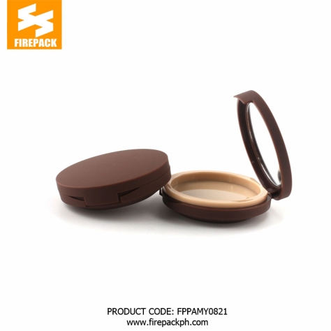 FD-3053098 (4) cosmetic cebu