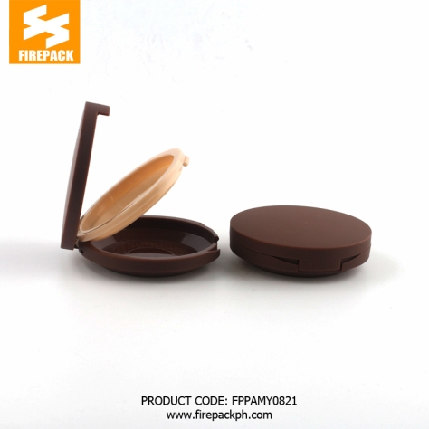 FD-3053098 (5) cosmertic supplier packaging
