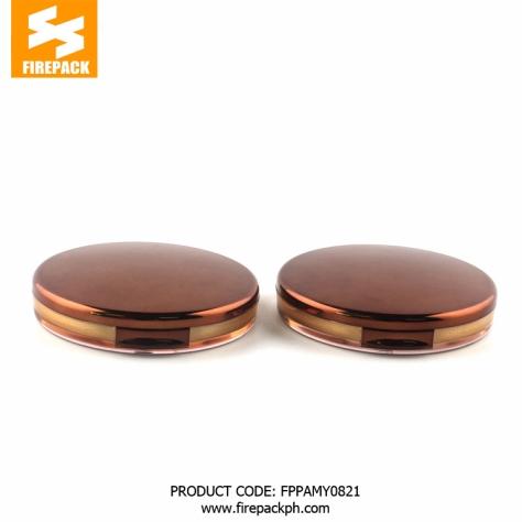 FD-3058098 (1) cosmetic supplier cebu manila
