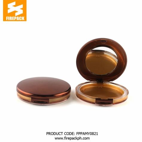 FD-3058098 (2) cosmetic suppliercebu