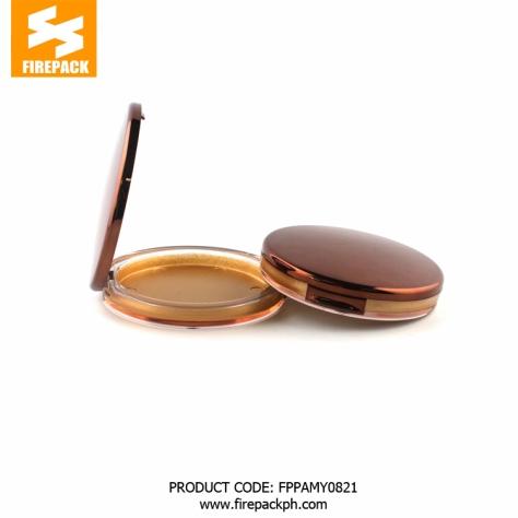 FD-3058098 (5) cosmetic supplier cebu firepack