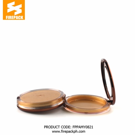 FD-3058098 (6) cosmetic supplier firepack davao