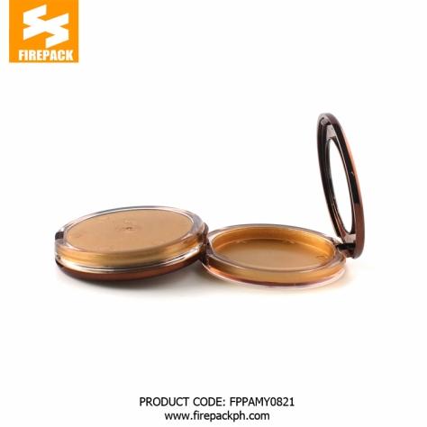 FD-3058098 (6) cosmetic supplier firepack