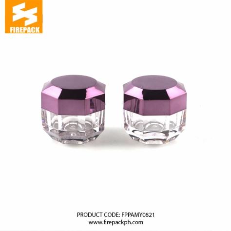 FD-4018098 (11) cosmetic supplier cebu