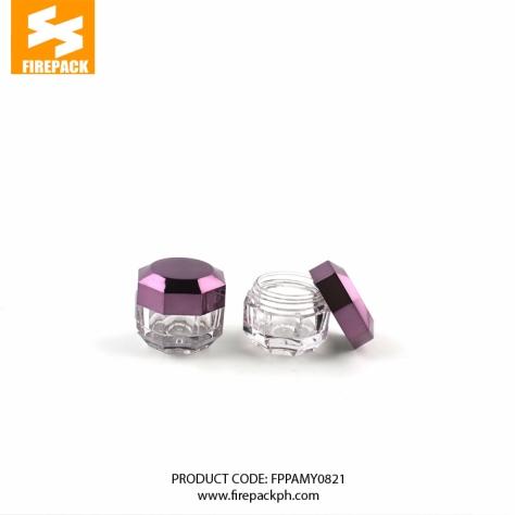 FD-4018098 (3) cosmetic supplier packaging firepack