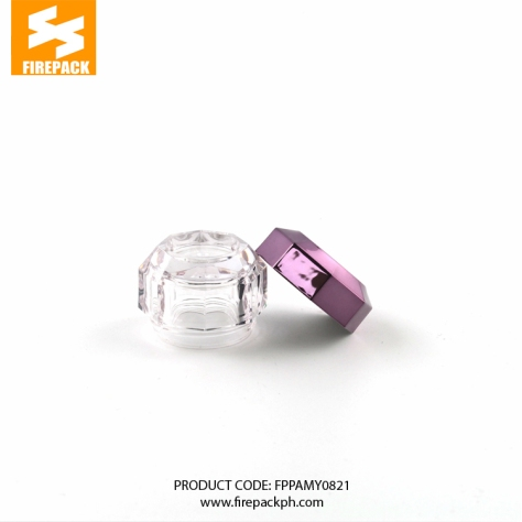FD-4018098 (9) cosmetic supplier packaging