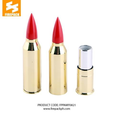FD-908085 (2) Lipstick Supplie Bahamas