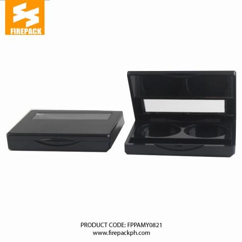 FD-ES2305-2Y016 (6) cosmetic supplier firepack
