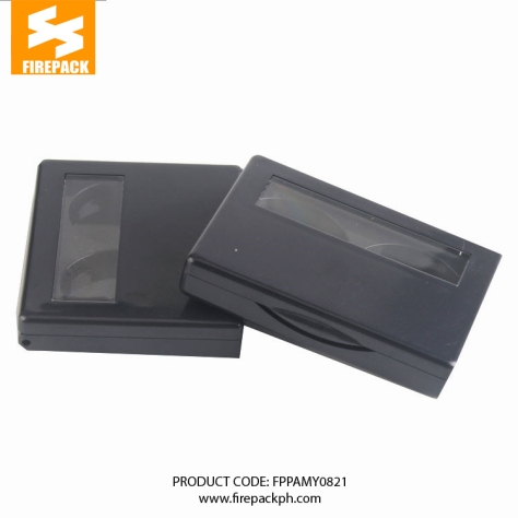 FD-ES2305-2Y016 (7) cosmetic supplier cebu