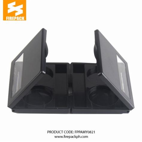 FD-ES2305-2Y016 (9) make up container manila supplier