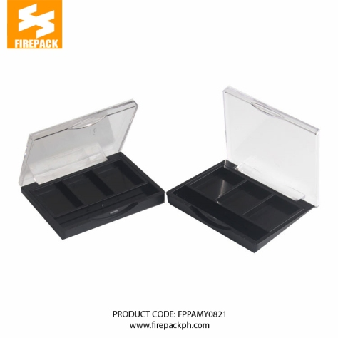 FD-ES2305B-3F016 (6) make up face powder container supply