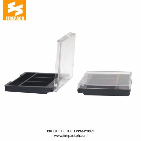 FD-FD2305B-3F016 make up packaging firepack