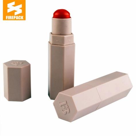 FD001076 (5) fpp cosmetic supplier maker cebu