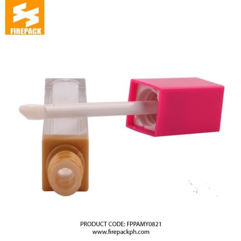 FD0078016(2) cosmetics packaging supplier cebu