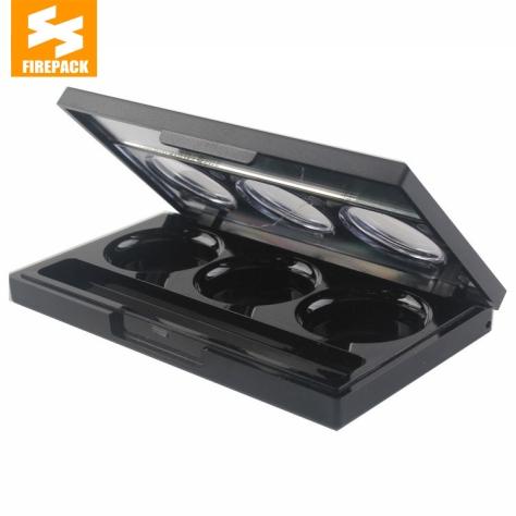 FD0338007 (3) supplier maker makeup