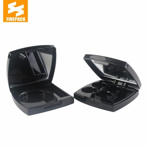 FD057b002 (5) make up supplier maker cebu