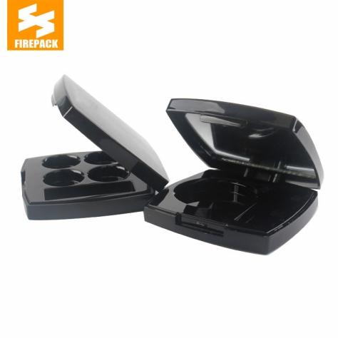 FD057b002 (6) make supplier cebu