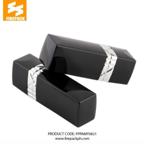 FD1054B046(1) cosmetic supplier cebu pacakging