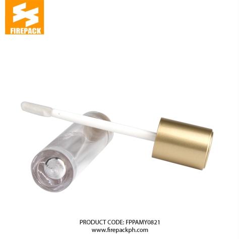 FD120B010 cosmetic packaging firepack
